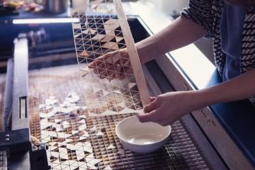 elisa_strozyk_gestalten_wooden_textiles_1
